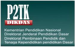 P2TK+DIKDAS