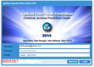 new-dapodikdas-2014