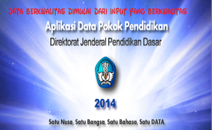 new-dapodikdas-2014