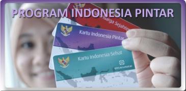 INDONESIA_PINTAR_