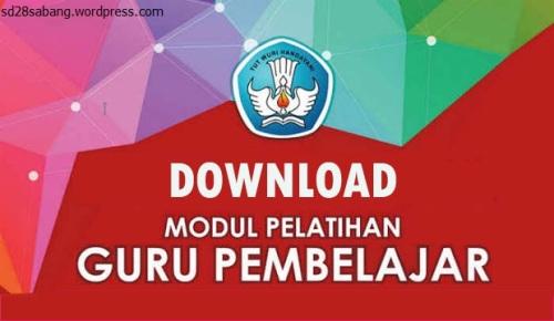 download-modul-guru-pembelajar-untuk-sd-kelas-awal-semua-materi